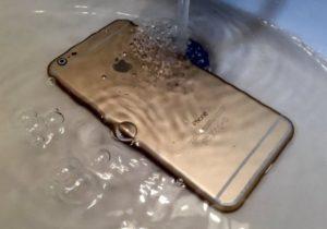 Réparer son portable