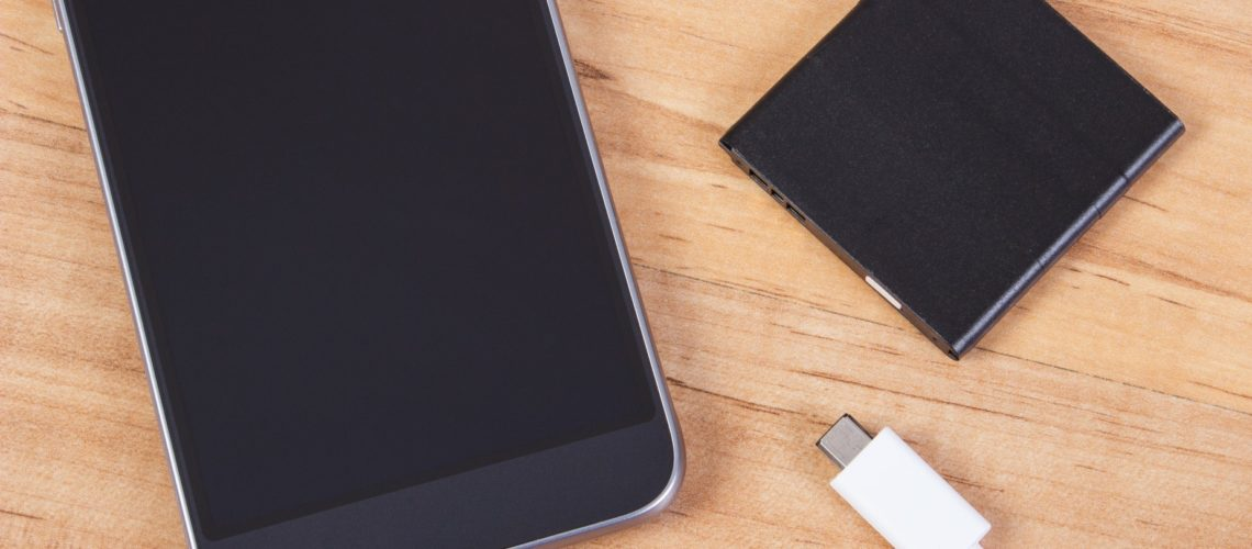 Quelles réparations sur un iPhone qui ne charge plus ?