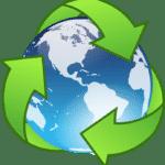 recyclage portable cassé rennes