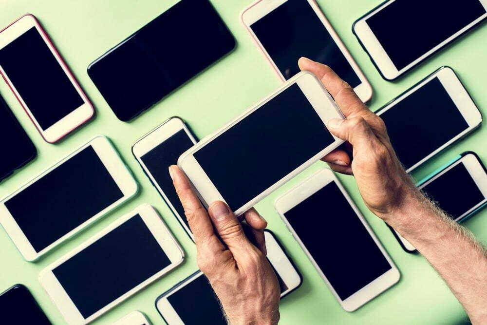 Acheter un iPhone reconditionné : avantages et inconvénients