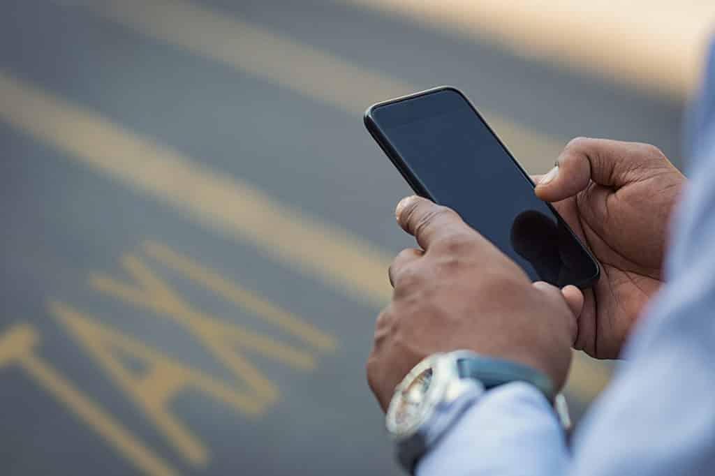 Quelles sont pièces réparables sur un iPhone à Rennes ?