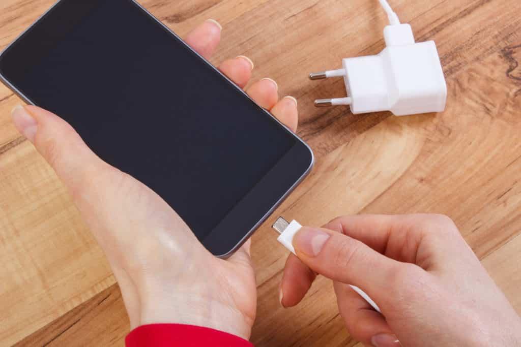 boutique réparation iphone rennes