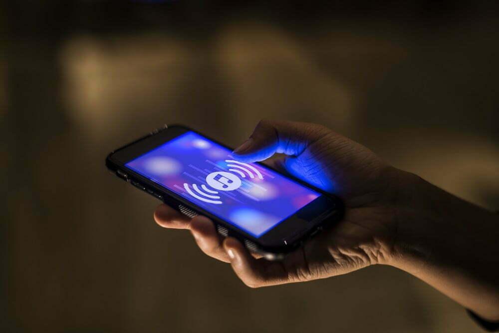 Comment réparer le son de l'iPhone ?