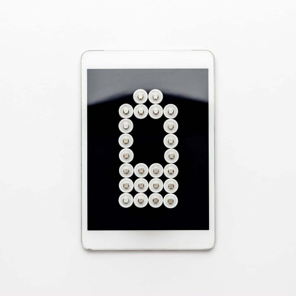 Le changement de batterie d'iPhone à Rennes avec Mon Réparateur 1
