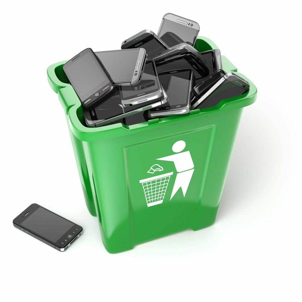 Tout sur la réparation des iPhone à Rennes