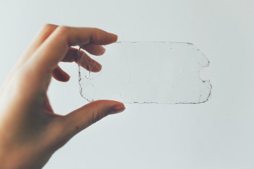 Comment réparer mon écran de portable à Rennes ?
